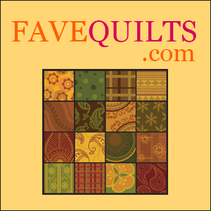 11 Best Free Quilt Patterns of February | FaveQuilts.com : fave quilts - Adamdwight.com