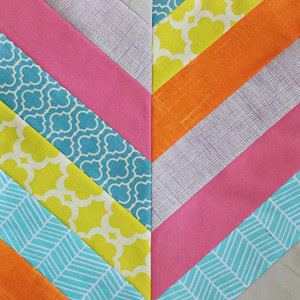 28 Easy Quilt Patterns: Free Quilt Patterns, Quilt Blocks, and ... : quilt pattern easy - Adamdwight.com