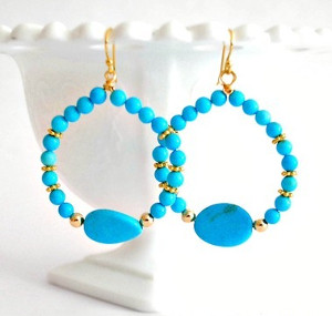 Jewelry Making for Beginners: 11 Beginner Jewelry Projects\