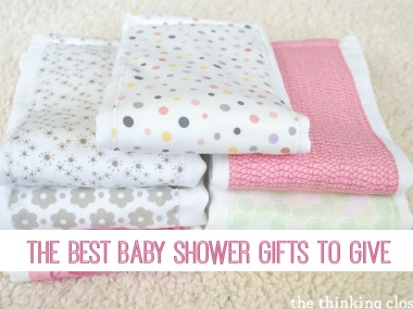 Unique diy baby shower gifts crafting sewing for baby 17 diy clothes allfreesewing com baby shower diy gift ideas solutioingenieria Gallery