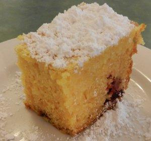 recipe: lemon pie filling cake mix recipe [37]