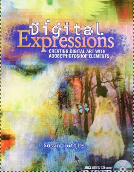 Digital Expression