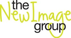 New Image Group Logo