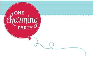 One Charming Party