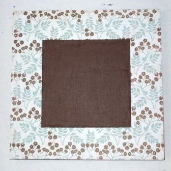 Picture Frame Board 5
