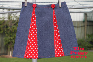 14 Free Clothing Patterns