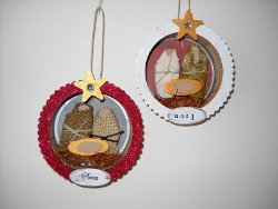 Holiday And Bible Crafts For Kids