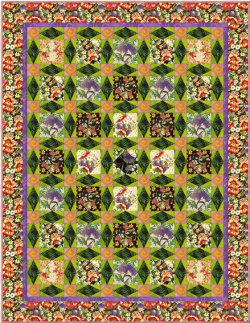 12 Awesome Free Quilt Patterns and Small Quilted Projects eBook ... : fave quilts - Adamdwight.com