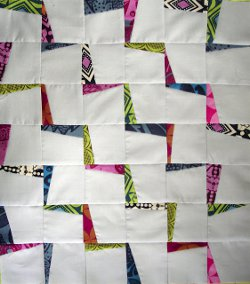 15 Most Popular Free Quilt Patterns of July | FaveQuilts.com : fast quilt - Adamdwight.com
