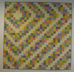 20 Vintage Quilt Patterns and More Traditional Quilt Patterns ... : old fashioned quilts for sale - Adamdwight.com