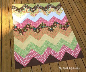 9 Reverse Applique Quilting Patterns | FaveQuilts.com : quick quilt ideas - Adamdwight.com