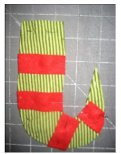 Fabric Stocking Picture2