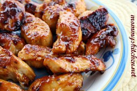 Copycat Cracker Barrel Grilled Chicken Tenderloins Recipelion Com