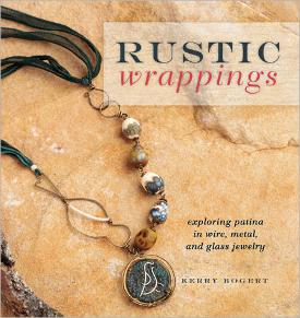 Rustic Wrappings