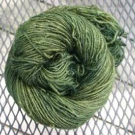 romney ridge farm yarn