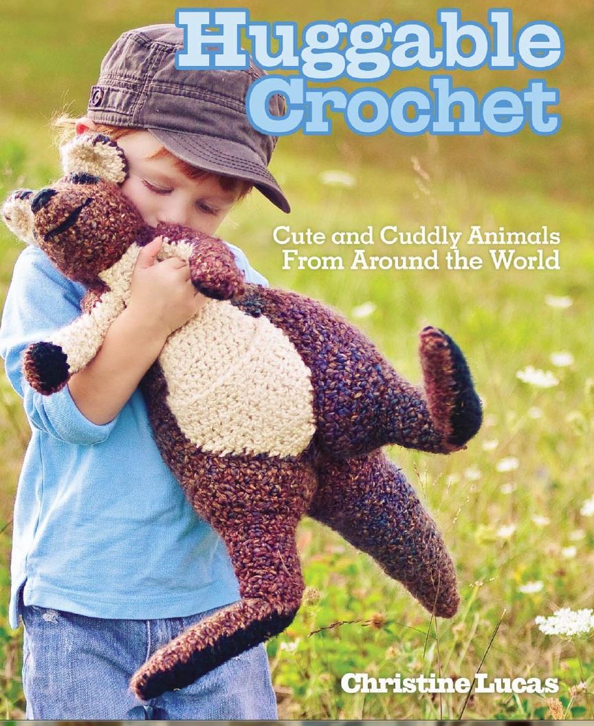 Huggable crochet allfreecrochet huggable crochet bankloansurffo Image collections